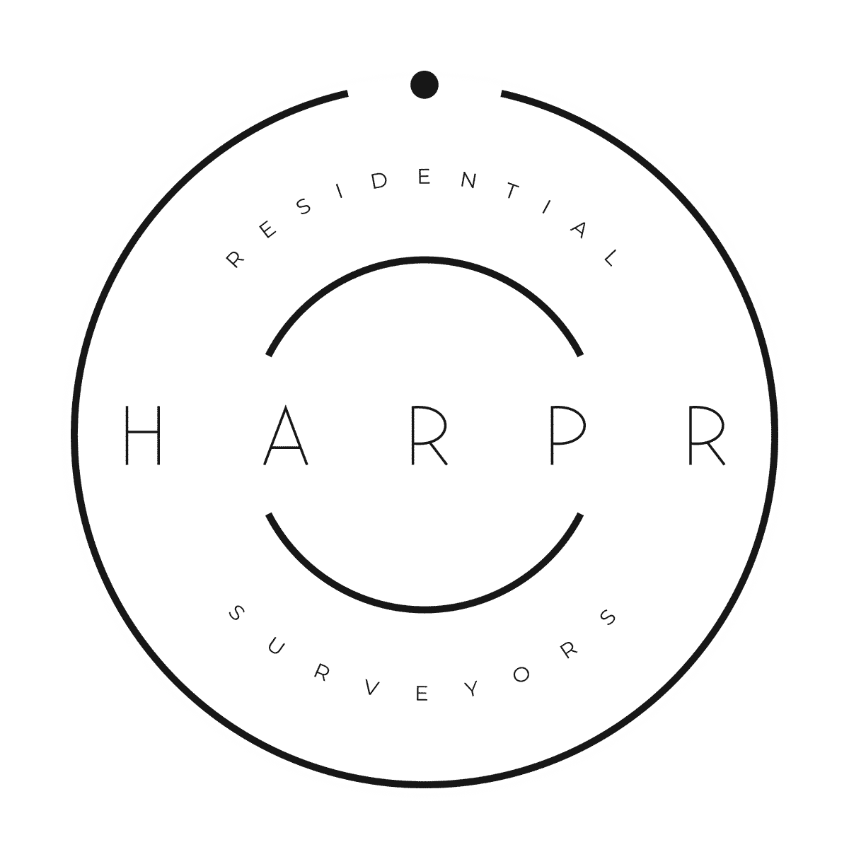 Harpr Surveyors