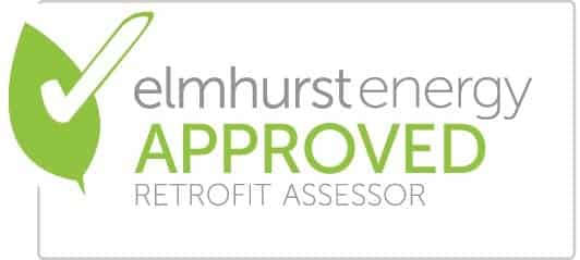 Elmhurst Retrofit Assessor Harpr Surveyors