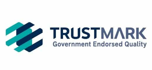 Trustmark Approved PAS 2035 Retrofit Assessments by Harpr Surveyors
